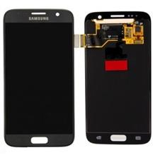 SAMSUNG GALAXY S7 Touch LCD